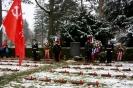 День неизвестного солдата 3 декабря 2017. Köln_2