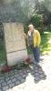 Поиск братских могил Советских военнопленных 2016 год_1